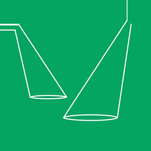 Groupe Renault - Logo Motorshow