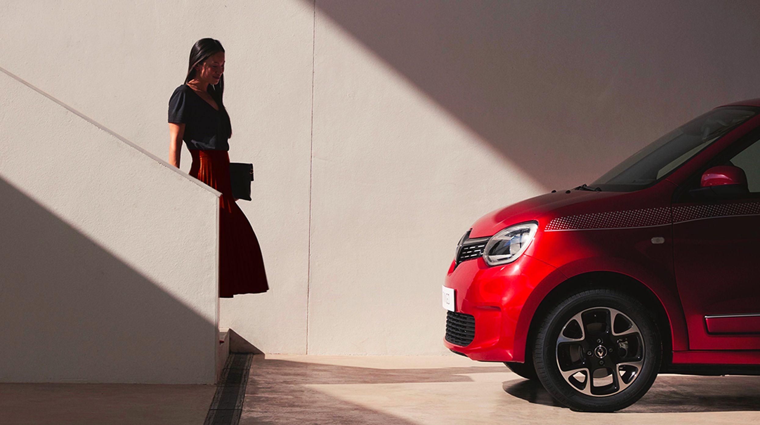 Groupe Renault - Thumbnail