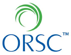 ORSC - CRR Global