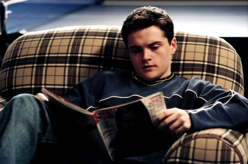 Anthony Soprano Jr