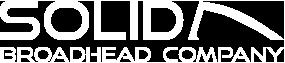 Solid Broadhead Company