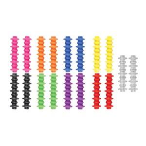 Nitro XL Buttons
