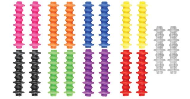 Winner's Choice XL Buttons