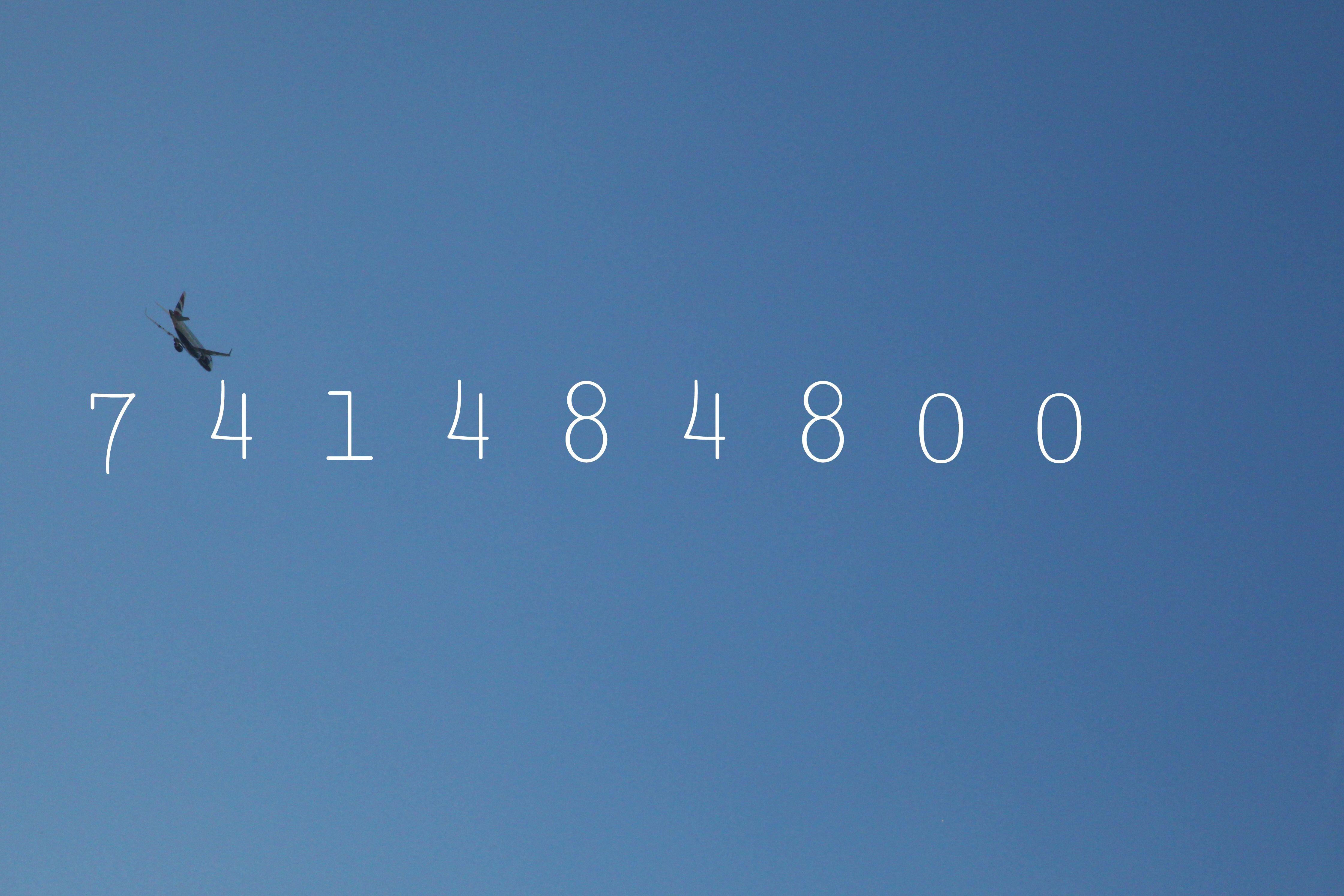 Leap Second, 30 June 1993 - 23:59:60