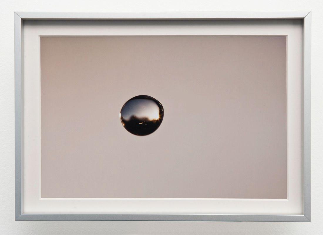 Lumen Ray - Jerome Zodo, Italy