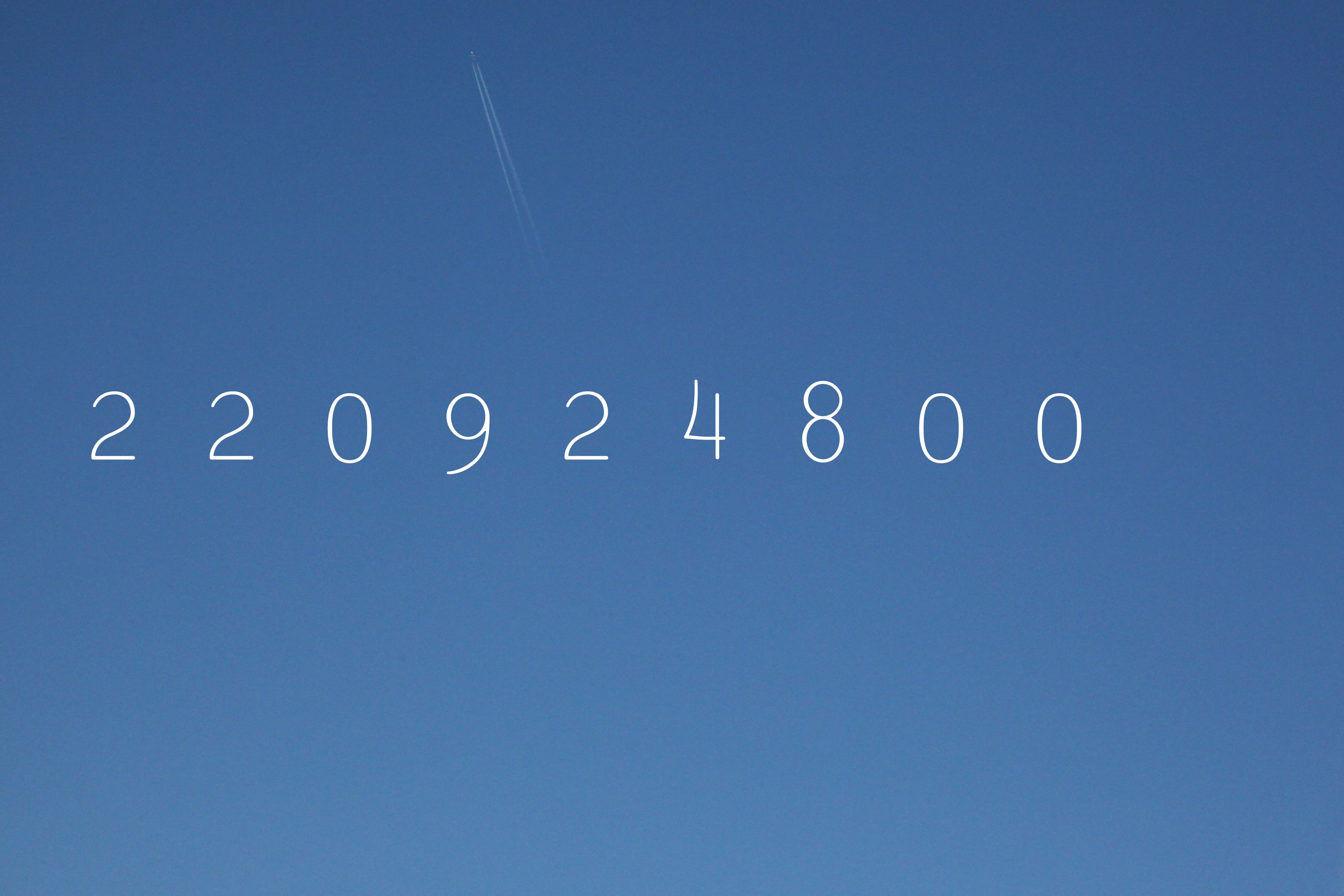 Leap Second, 31 December 1976 - 23:59:60