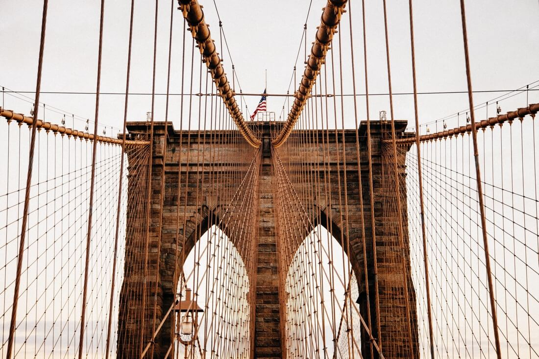 Few Things I Wish I Knew Before I Moved to New York
