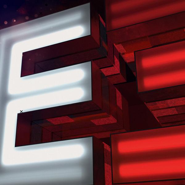 Capacity Studios : YouTube Live at E3