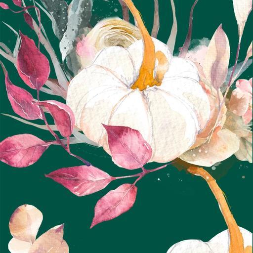 Photo of Blossom Eight