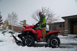 Snow-removal-ice-melt-plow-shovel