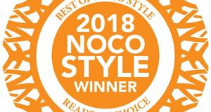 Lindgren Landscape wins Best of NOCO