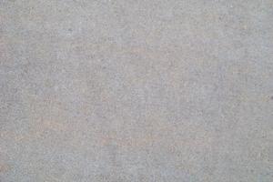 structure-texture-floor-wall-stone-asphalt