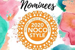 Best of NOCO 2020