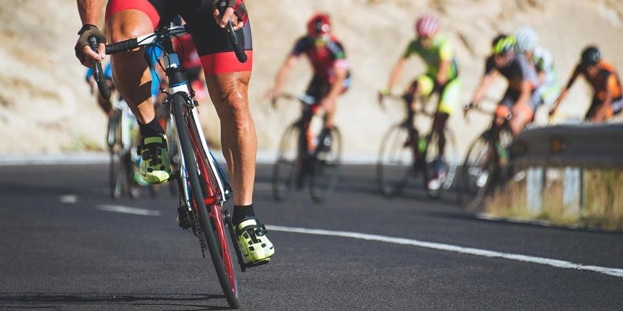what to eat during endurance race