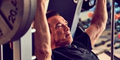arnold how to start