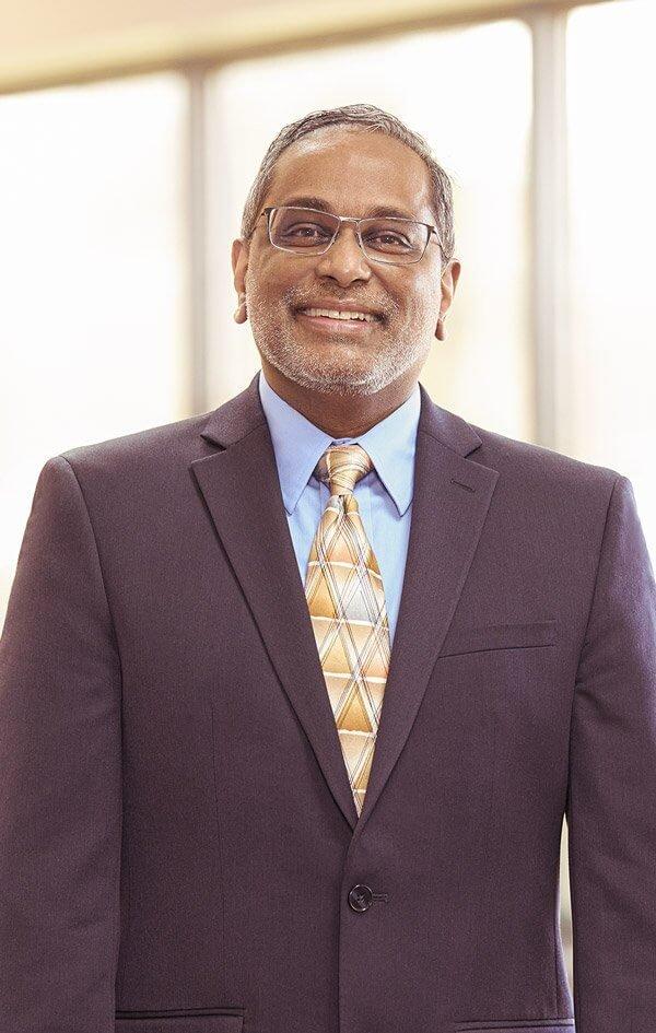 Dr. Vivek Das