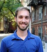 Luke Herrine - Co-Founder
