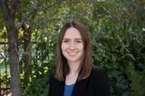 Mackenzie Halter - Legal Fellow