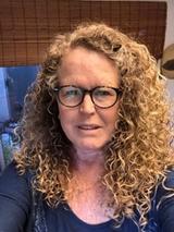LeeAnn Cameron - Dispute Coordinator