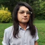 Robu Waldorf - Front-end Developer