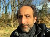 Jason Wozniak - Higher Ed Researcher and Organizer