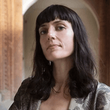 Astra Taylor - Co-Director