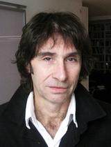 Andrew Ross - Co-Founder
