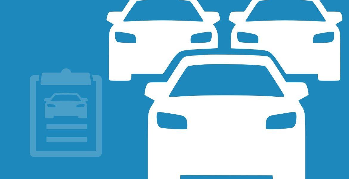 Fahrtenbuch statt 1-Prozent-Regel