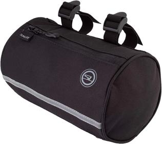 Hbar Bag