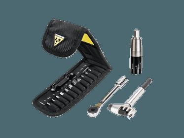 Topeak Ratchet Tool Kit