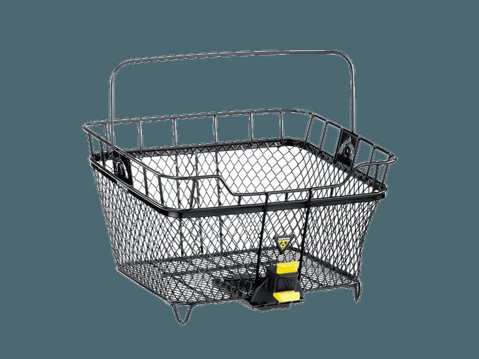 MTX Rear Basket Topeak