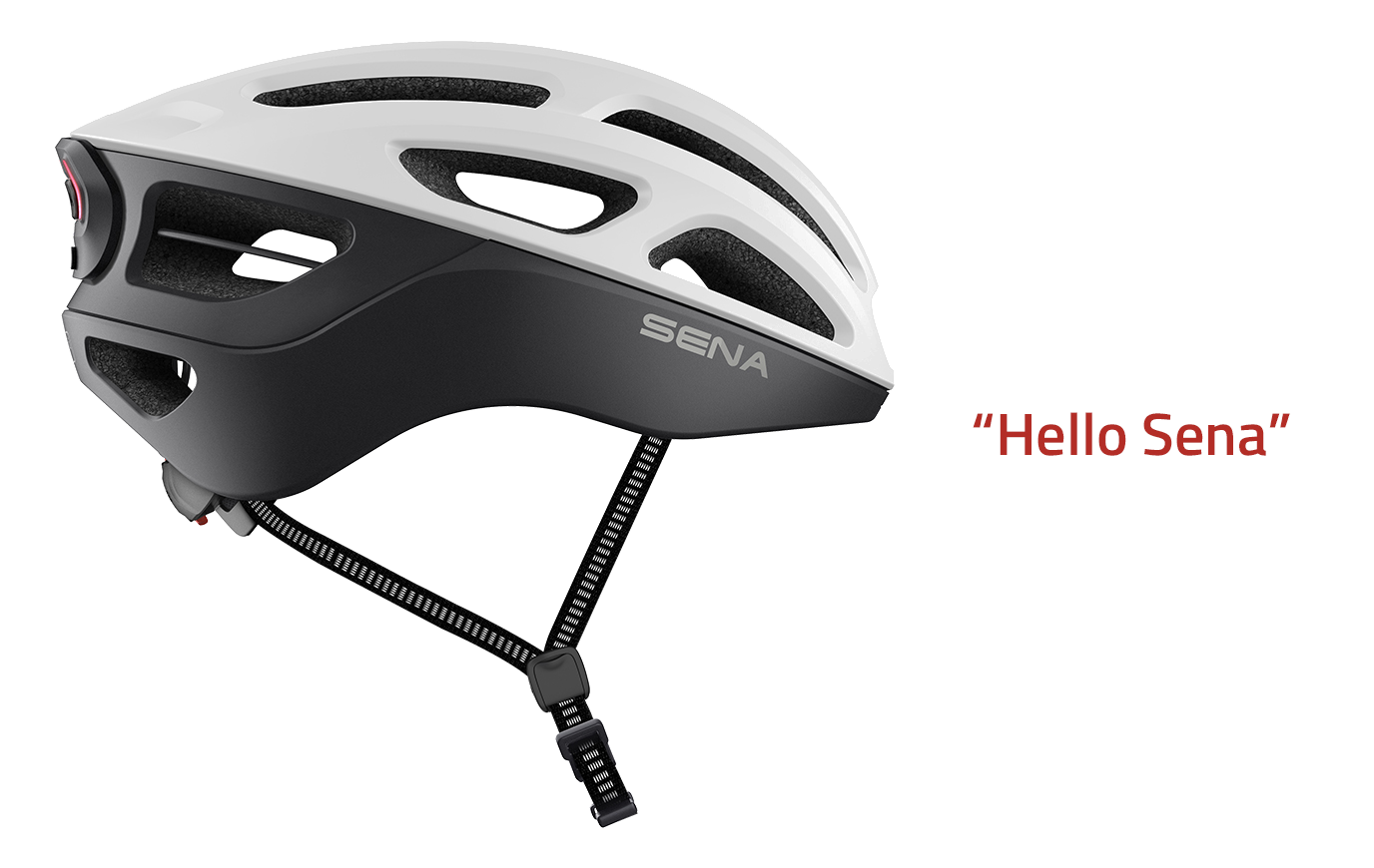 Gyro helmet