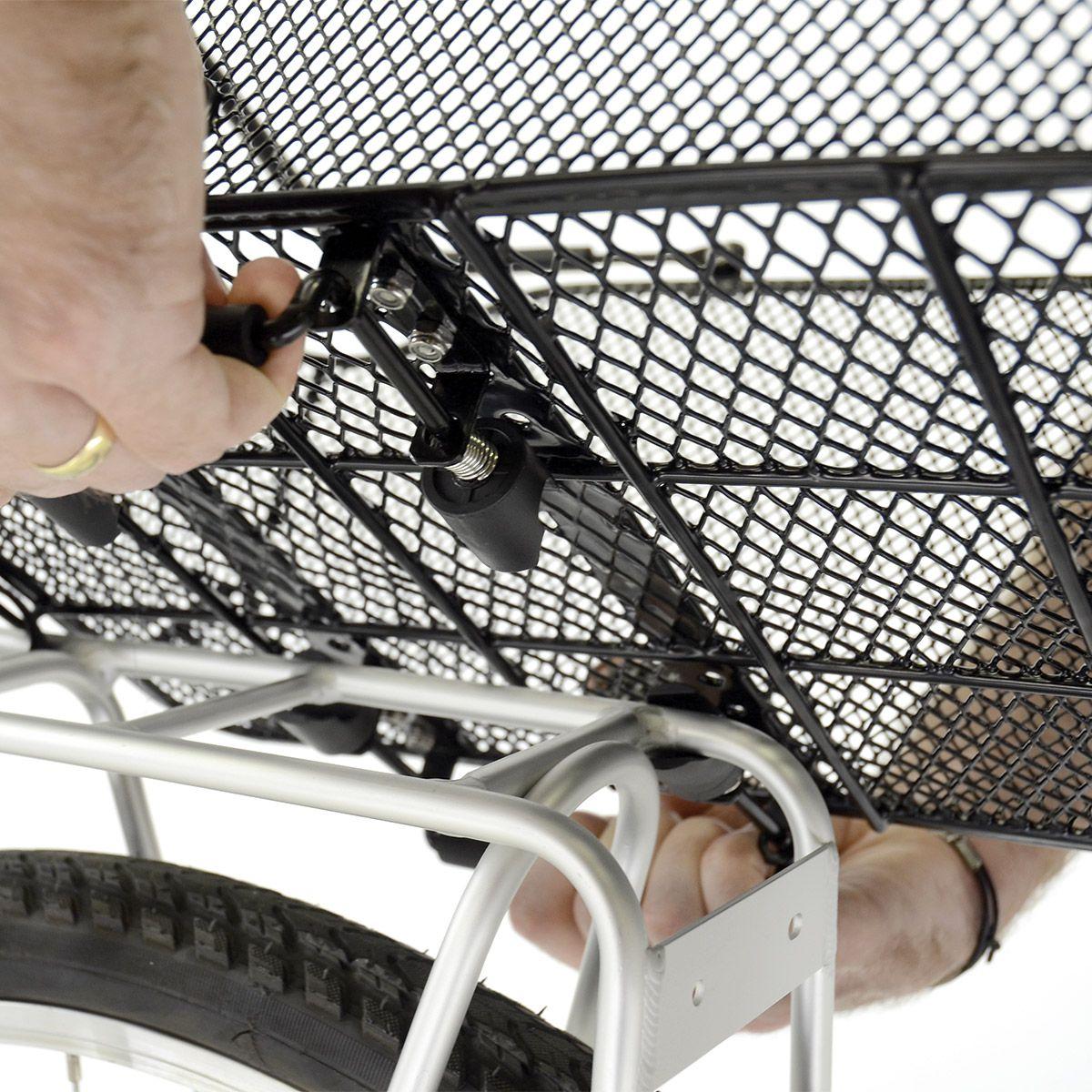 market basket remove