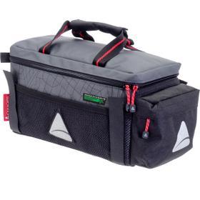 Axiom Trunk Bags
