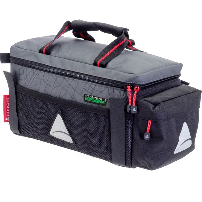 Axiom Trunk Bags