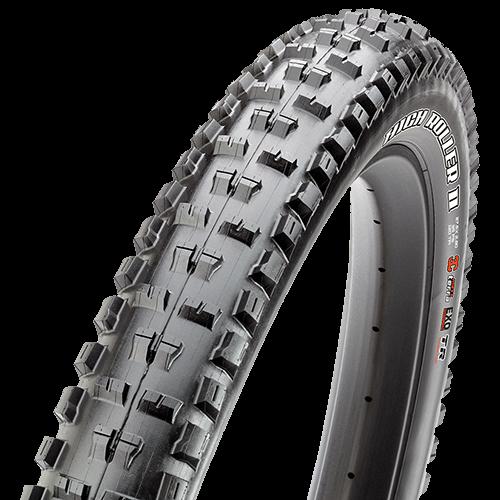 Maxxis Tires High Roller II 27.5 X 2.30