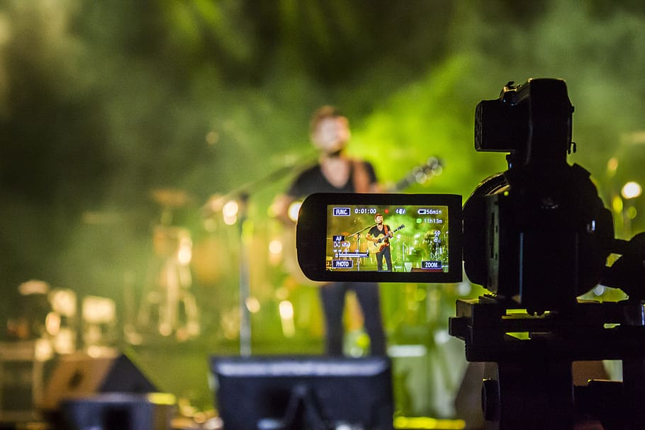 What is video transcoding, why is it important, and how can I do it?