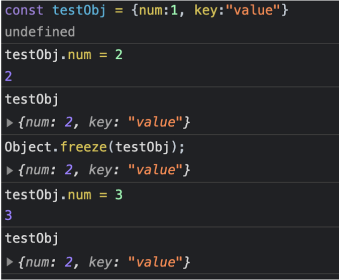 javascript, coding, code block