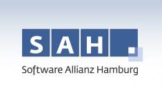 Software Allianz Hamburg Logo