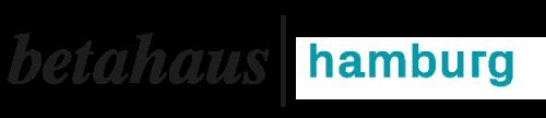 betahaus Hamburg Logo
