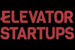 Elevator Startups Logo