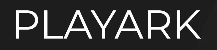 PLAYARK.TODAY ARK Server Hosting