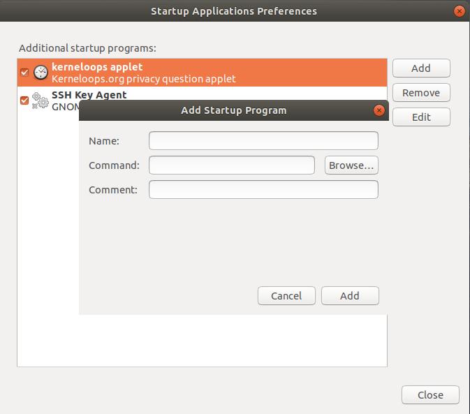 Ps4 exploit host ubuntu   How do I update Al  2019-06-07