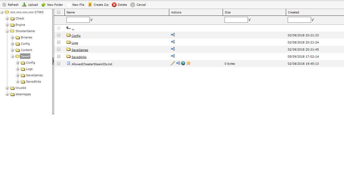 Logic Servers Terraria Server Hosting