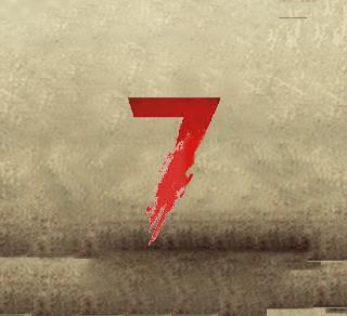 Top 20 7 Days to Die Server Hosting Providers - Updated 2019