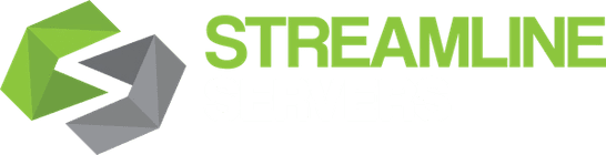 Streamline Servers Conan Server Hosting