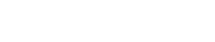 ArkServers.io Rust Server Hosting