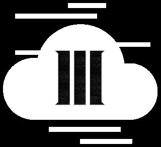Top 20 ARMA 3 Server Hosting Providers - Updated 2019