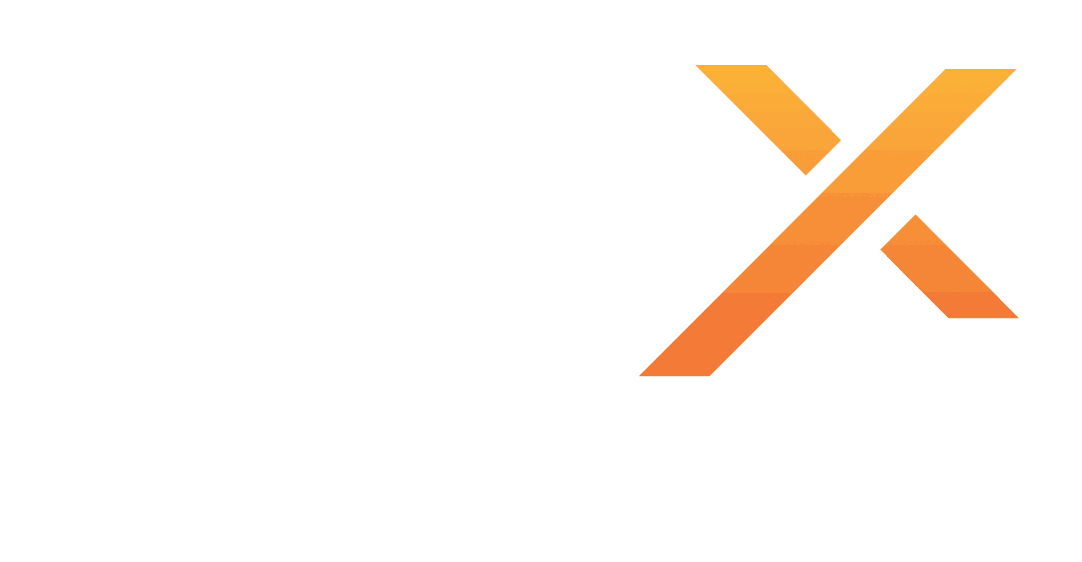 GTX Gaming Rust server host logo