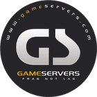 GameServers.com Terraria Server Hosting